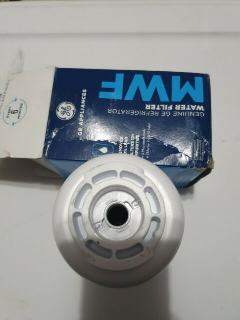 water filter ro faucet chrome cr2032