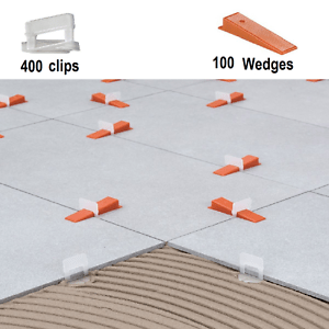 details about tile leveling spacer 2mm system high quality qty 500