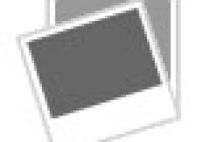 Pushchair Spare Replacement Parts