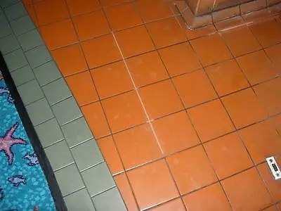 steam cleaner hire great for tiles