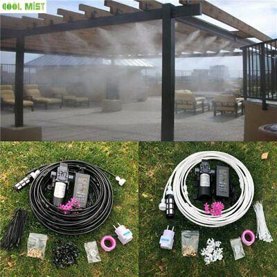 12m 40feet 12v water pump electric