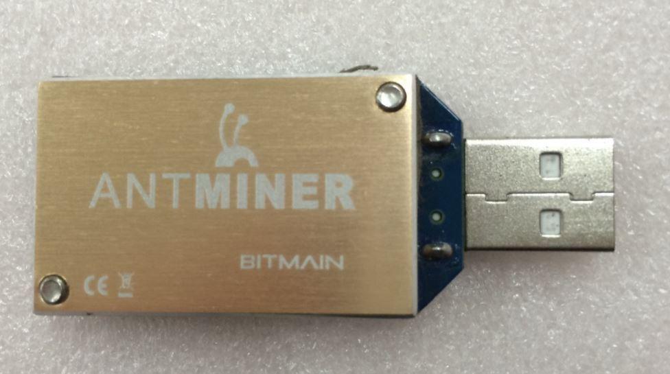 Litecoin Mining Gekko Usb Miner How Viable Is Golem
