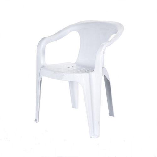 garden patio furniture be 120 white plastic patio chairs festival chairs garden chairs party chairs garden patio furniture sets