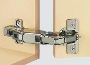 details sur charniere de salice 180 165 pour portes de meubles accessoires de cuisine av