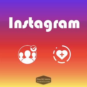 1000-Instagram