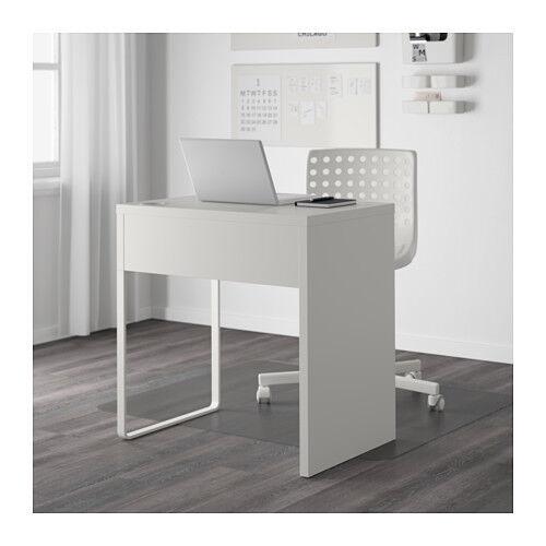 Ikea Pc Schreibtisch 2021
