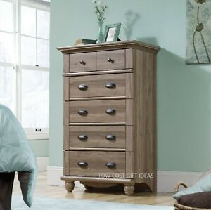 emejing tall bedroom dressers pictures - decorating design ideas