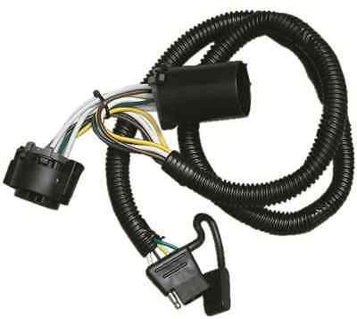 gmc jimmy trailer wiring  auto wiring diagrams silk