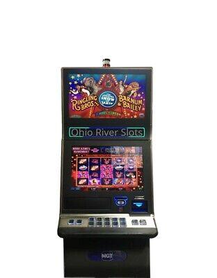 Jokers Wild Casino On Boulder Highway Iwlc-tangiers Casino Sign Up Casino