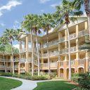 Luxury Disney Wyndham Cypress Palms 2 BR Condo Rental March 6-11 (5 Nights)