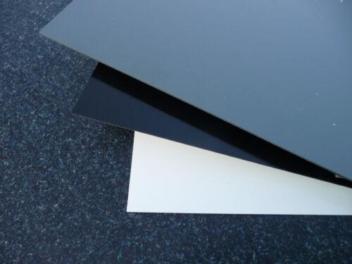 batiment construction tailles epaisseur 6 mm 46 00 pvc dur plaque predecoupe divers gris ral7011 togao