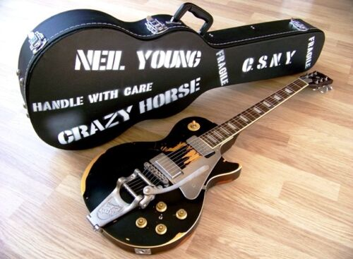 TPP-Neil-Young-OLD-BLACK-Epiphone-Les-Paul-56-Goldtop-Gold-Top-Tribute-Relic