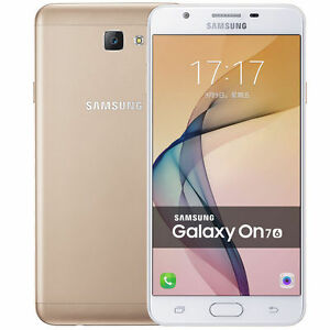 Samsung Galaxy On7 Specifications, Price Compare, Features, Review