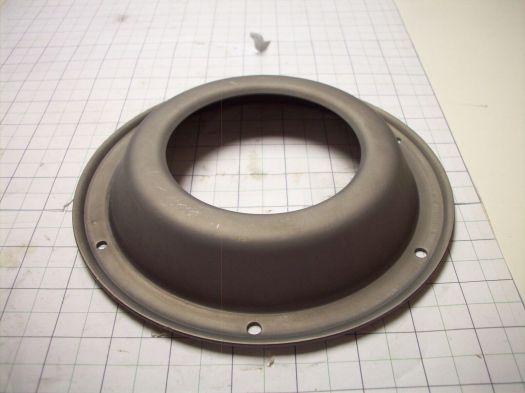 s l1600 - Appliance Repair Parts New Whirlpool Washer Stator Break Part# 35-6918