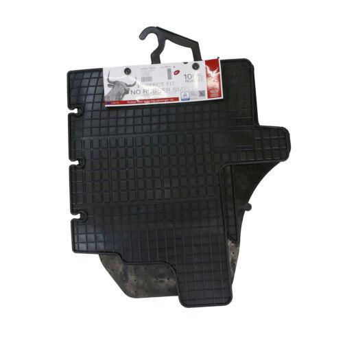 tapis de sol tapis de sol kit 3 pieces caoutchouc fiat ducato 250 oe auto moto pieces accessoires wealthemperor com
