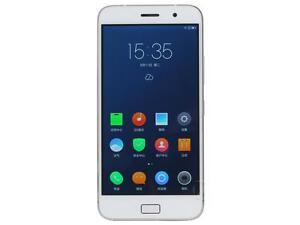 5.5 inch Lenovo zuk z1 quad core 3G ram 64G rom LTE smart phone