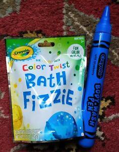 crayola color # 32