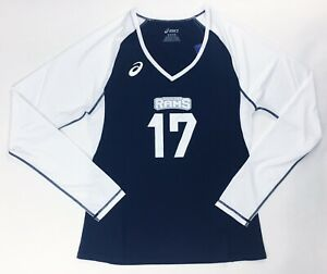 Download 16+ Womens Long Sleeve Volleyball Jersey Pictures ...