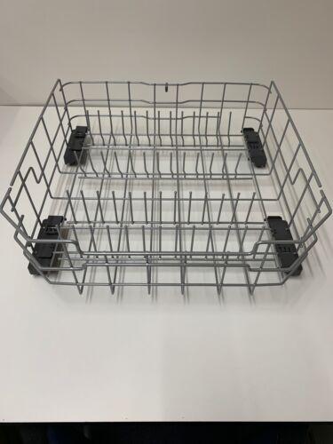 major appliances ge dishwasher lower rack new wd28x26103 wd28x24396 home garden