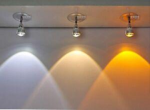 Image Is Loading Modern Light Fixture Pendant Lamp Tv Wall Led
