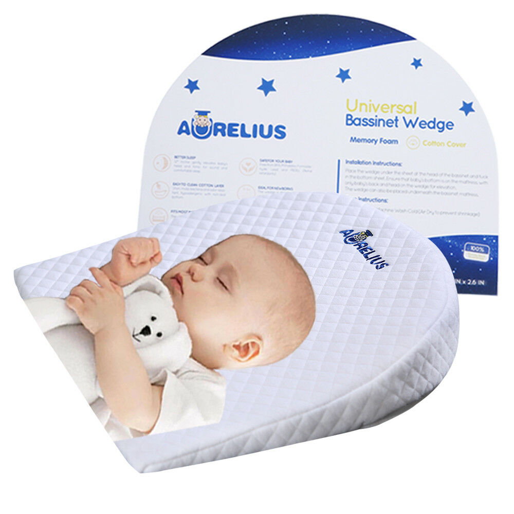 purchase best reflux pillow for baby