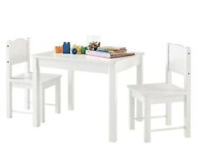 Item 7 Kids Table And 2 Chairs Set Childrens Furniture Colourful Wooden Set Best Gift Kids Table And 2 Chairs Set Childrens Furniture Colourful Wooden Set