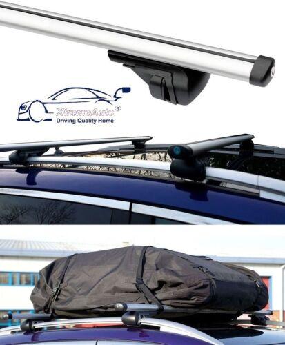 car accessories box bag mini mini clubman cross bars roof rack aluminium locking guidohof