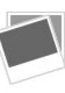 2000 Polaris Magnum 500 Parts Diagram | Reviewmotors co