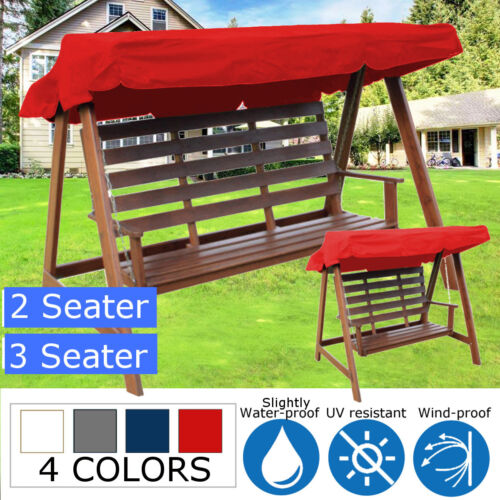 2 3 seater garden swing chair replacement patio canopy spare fabric cover patio garden furniture patterer patio chairs swings benches