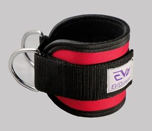 Image result for weightlifting cuff