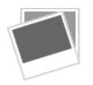 Image Is Loading Thick Travel Cot Mattress For Babyway 120 X