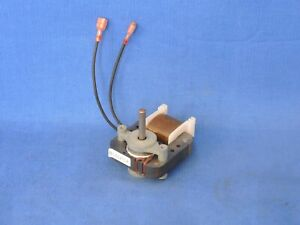 details about jakel j238 050 5376 draft blower motor 120 av 60 hz 0 28 a