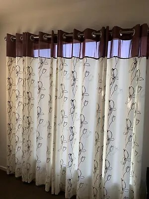 curtain rods for sale curtains