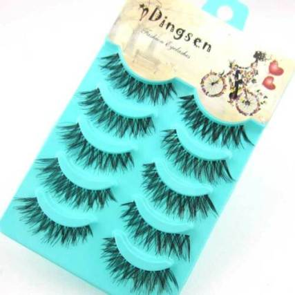 Wholesale-5-pairs-Makeup-Natural-Fashion-False-Eyelashes-Soft-Long-Eye-Lash-A20