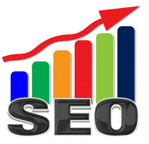 Professional SEO Search engine submission service - submit website to over 1190
