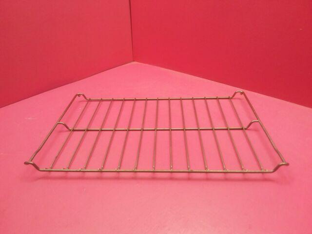 316425700 kenmore frigidaire range oven rack