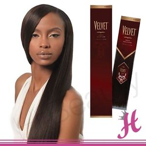 outre velvet virgin indian remi wet and wavy 100 human hair 18 16 14 12 ebay