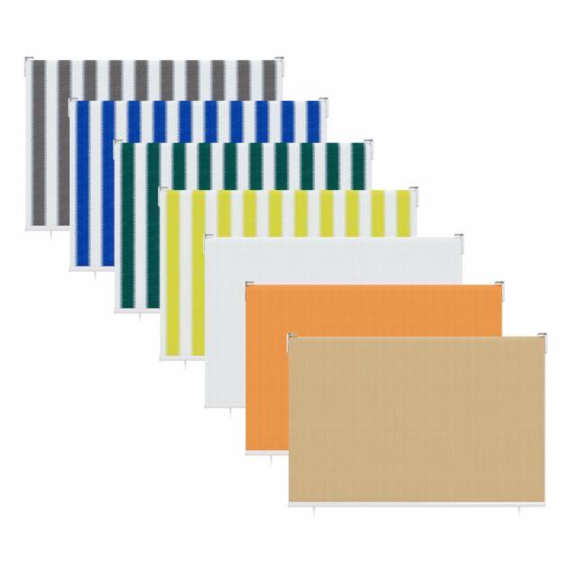 La classifica dei prodotti migliori e più acquistati nel. Vidaxl Tenda A Rullo Per Esterni 100x140 Cm Beige Parasole Da Veranda Balcone Casa E Cucina Decorazioni Per Interni Teacuppublishing Com