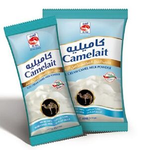 Image result for camel milk products emirates camelait