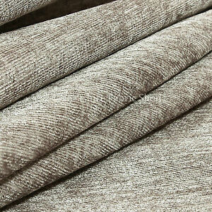Chenille Sofa Upholstery Fabric Brokeasshome Com