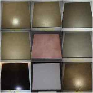 details about rare discontinued vintage daltile florida american olean floor tile 8 10