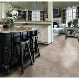 details about 373 sf style selections chelsea cafe 12 x 24 glazed porcelain travertine tile