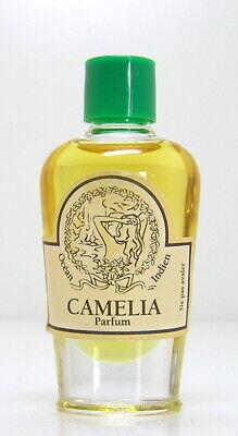 Camelia Ocean Inde Miniature 7 Ml Parfum Extrait Ebay