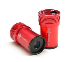 ZWO ASi 120 mm mini pro Teleskopkamera Astro Kamera Autoguider, ASi120Mini