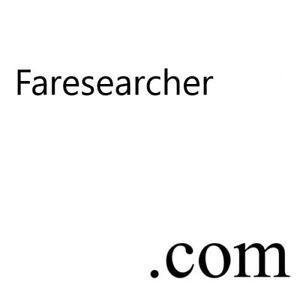 Faresearcher.c