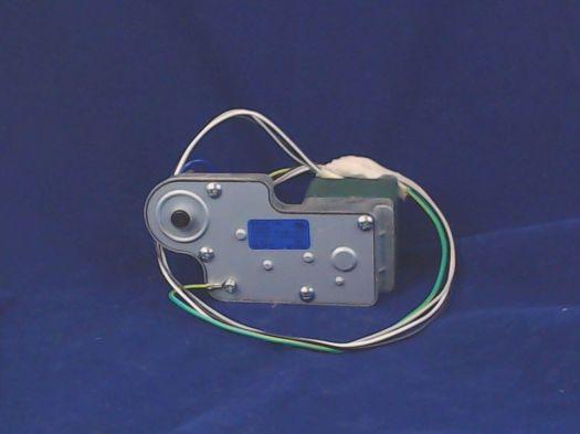 s l1600 - Appliance Repair Parts LG Refrigerator auger motor Parts #: EAU60784204