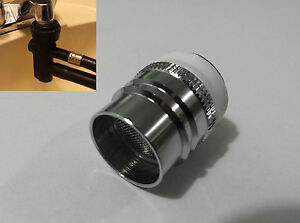 details about faucet quicksnap adapter for whirlpool kenmore maytag portable dishwasher washer