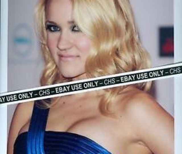 Image Is Loading Emily Osment Sexy Color Candid X