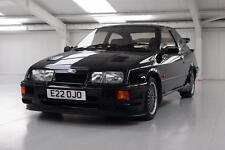 Most Watched Classic Cars On Ebay Motors Uk Petrolheadism