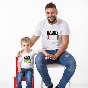 Image result for father son